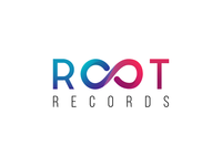 Root Records