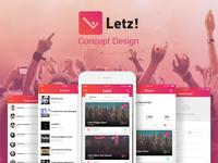 LetzApp