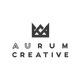 Aurum Creative