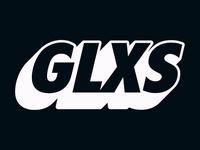 GLXS Logo