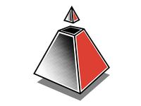 ILLUMINATE - Neo Vintage branding