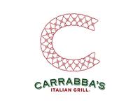 """Carrabba's Italian Grill """"C"""" Icon"""