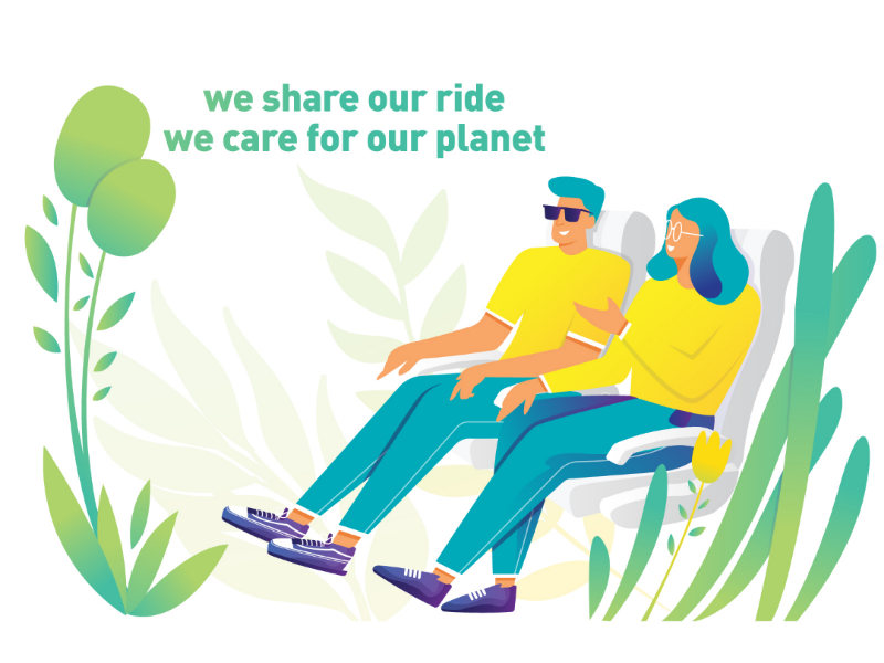 Earth Day mobile drawing nature identity branding minimal logo uiux animal website graphic vector flat app motion graphics animation enviroment earth day illustration design