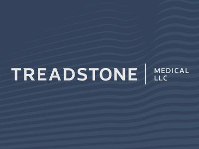 Treadstone Medical LLC Logo