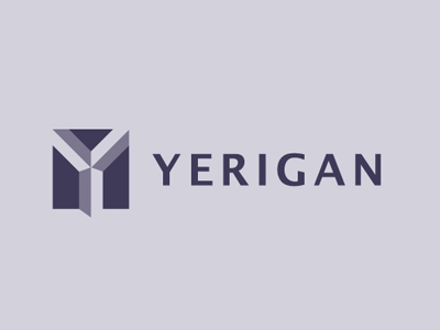 Yerigan Construction Concept