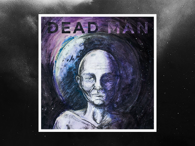 Fever Garden: Dead Man