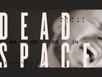 Longfall Dead Space Music Video