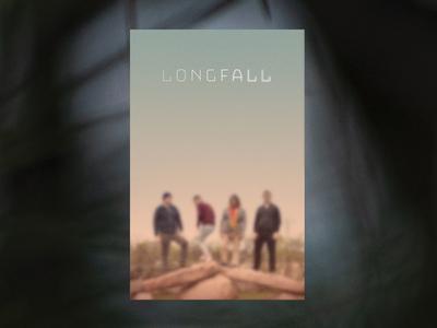 Longfall New Band Members