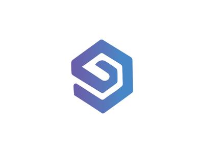 Open Pesion icon app branding finance logo
