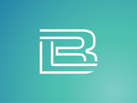 Logo Design - BL Element