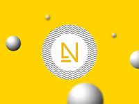 Nino App Icon Design