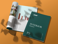 Maur Interior Design 2019 Catalog