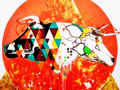 Τοιχογραφία στην Αθήνα - Athens Wall Design αθήνα φωτογραφία τοιχογραφία τέχνη δρόμου σχέδιο athens photography photo retouching urban art street art graffiti wall design graphic design illustration storytelling