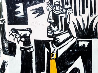 Τέχνη δρόμου - Street art αθήνα φωτογραφία τοιχογραφία τέχνη δρόμου σχέδιο athens photography photo retouching urban art street art graffiti wall design graphic design illustration storytelling