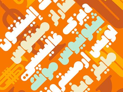 Hawadeet - Arabic Font أحرف عربية حروف عربية فونت خط تايبوغرافي خطوط عربية design islamic calligraphy تايبوجرافى arabic calligraphy خط عربي font typography arabic