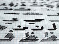 New Arabic Font  (Coming soon)