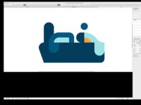 SVG-OpenType font (Coming soon)