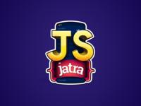 JSJatraa