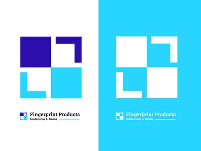 Products Logo logo design company logo brand logo branding business logo box logo logo product logo