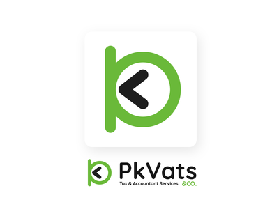 Letter Combination Logo Design