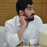 Mohammed Rabay'a