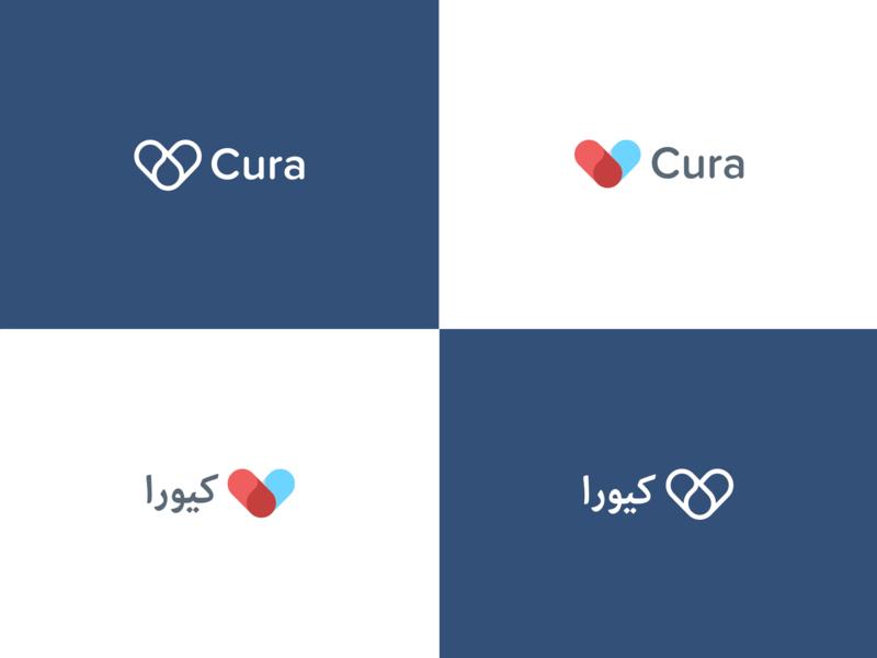 cura.healthcare