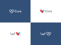 cura.healthcare