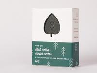 Redbudsuds | Final Product Packaging