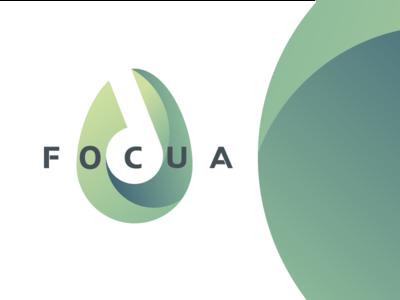 Logo design - not used