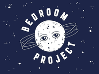Bedroom Project Logo