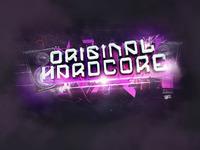 Original hardcore