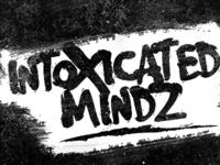 INTOXICATED MINDZ LOGO