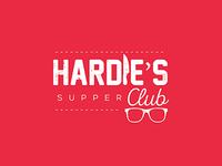 Hardies Supper Club