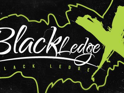Blackledge1