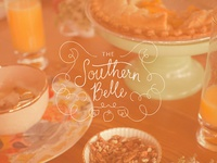 Southern Bell Brunch