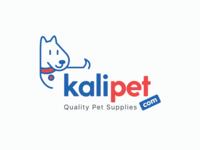 Kalipet Logo