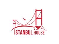 Istanbul House Logo