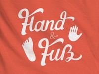 Hand&Fuß V2