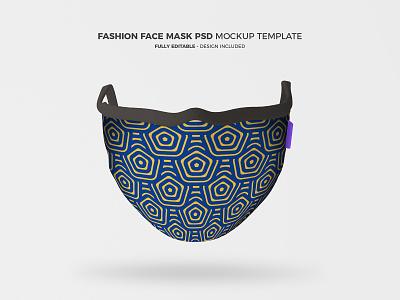 face mask mockup psd-mockup mockup brand-mockup mask-brand face-brand best-design mask-mockup face-mask-mockup mask