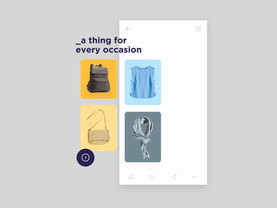 App screen composition - animation ux desgin ui design ux ui-ux design ui justinmind