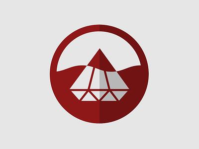 Diamond2 diamond sketchapp