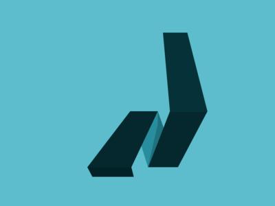 Dznr4 sketchapp logo vector