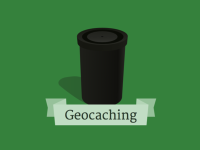 Geocaching geocaching geocache