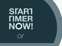Timetracking-App