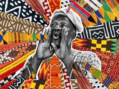 Celebrating Culture culture collage ucf