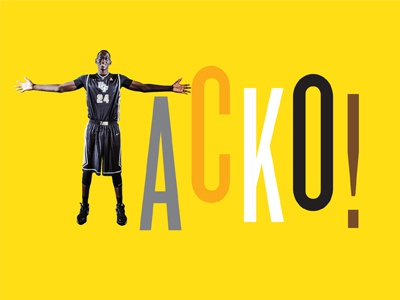 One big Tacko type spread knockout knights editorial ucf