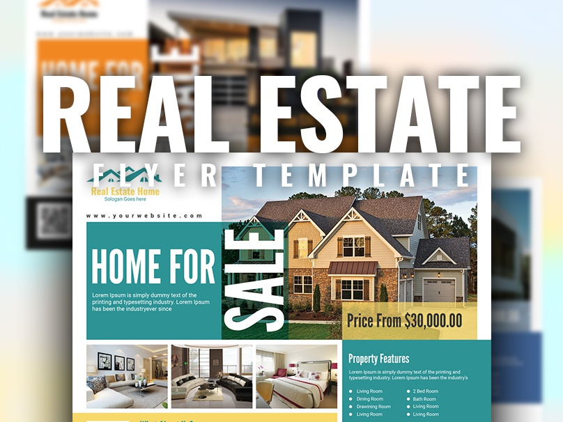Image result for home business real estate