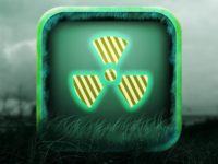 iOS IconKit