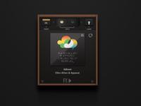 Ambify Mac UI (WIP)