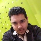 Zahid Hasan Zisan